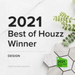 best of houzz 2021 design